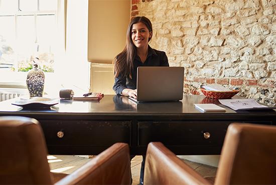 CRM - ניהול קשרי לקוחות